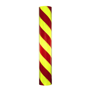 Rouleau Gauche 122cm*46m