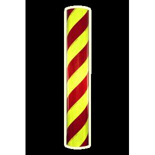 Rouleau Droit 122cm*46m