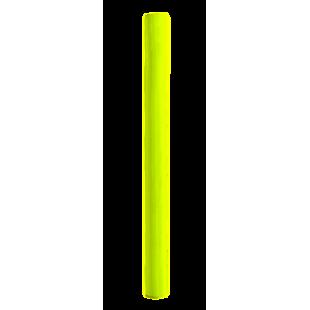 Rouleau 122cm*46m