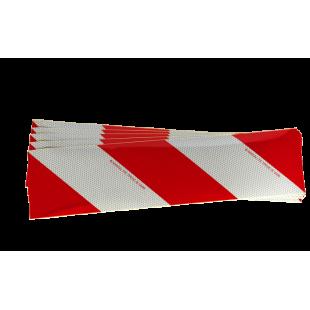 Kit de 2 Bandes 56cm*14cm