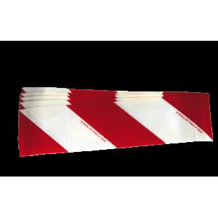 Kit de 4 Bandes 56cm*14cm