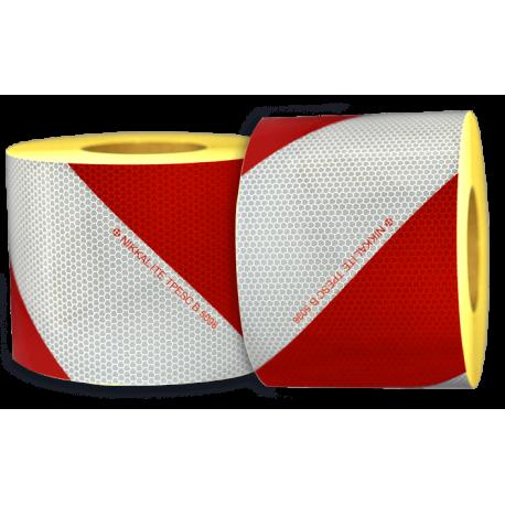 Kit de 2 Rouleaux - 14cm*9M