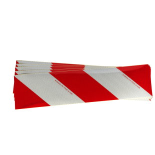 Kit de 10 Bandes 56cm*14cm
