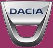 Dacia.jpg