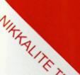 véhicule classe A microbilles rouge et